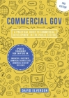Commercial Gov 2nd Edition Cover Image