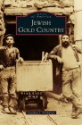 Jewish Gold Country Cover Image