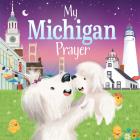 My Michigan Prayer (My Prayer) Cover Image