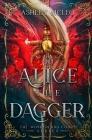 Alice the Dagger Cover Image