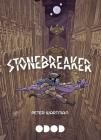 Stonebreaker Cover Image