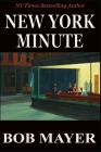 New York Minute Cover Image