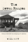 The Seven Ranges: Ground Zero for the Staging of America Cover Image