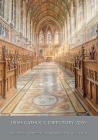 Irish Catholic Directory 2020: The Official Directory of the Irish Catholic Church Cover Image