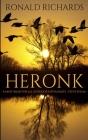 Heronk Cover Image