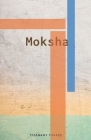 Moksha Cover Image