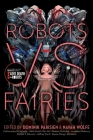 Robots vs. Fairies Cover Image