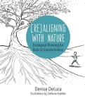Re-Aligning with Nature: Ecological Thinking for Radical Transformation Cover Image