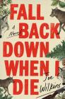 Fall Back Down When I Die Cover Image