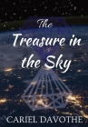 The Treasure in the Sky Cover Image
