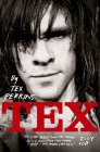 Tex Cover Image