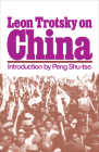 Leon Trotsky on China Cover Image