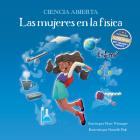 Las Mujeres En La Física Cover Image