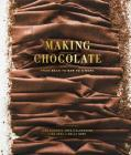 Making Chocolate: From Bean to Bar to S'More Cover Image