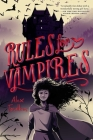 Rules for Vampires Cover Image