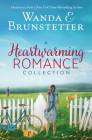 A Heartwarming Romance Collection: 3 Romances from a New York Times Bestselling Author Cover Image