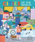 Cities of the World Cover Image