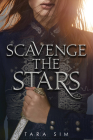 Scavenge the Stars Cover Image
