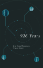 926 Years Cover Image