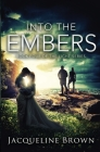 Into the Embers (Light #4) Cover Image