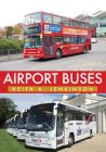 Airport Buses Cover Image