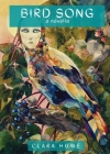 Bird Song: A Novella Cover Image
