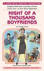 Night of a Thousand Boyfriends Cover Image
