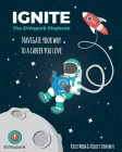 Ignite: The EVAspark Playbook Cover Image