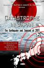 Catastrophe in Japan Cover Image