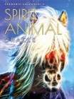 Spirit Animal Oracle Cover Image