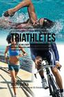 Des Recettes Maison De Barres De Proteines Pour Accelerer Le Developpement Musculaire Des Triathletes: Ameliorer Naturellement La Croissance Des Muscl Cover Image