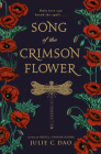 Song of the Crimson Flower Cover Image