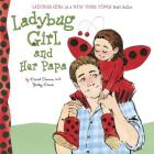 Ladybug Girl and Her Papa Cover Image