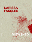 Viewshed Cover Image