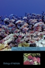 The Biology of Coral Reefs (Biology of Habitats) Cover Image