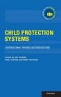 Child Protection Systems: International Trends and Orientations (International Policy Exchange) Cover Image