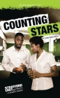 Counting Stars Cover Image