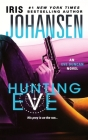 Hunting Eve: An Eve Duncan Novel Cover Image