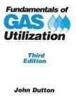 Fundamentals of Gas Utilization Cover Image