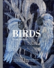Birds Cover Image