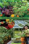 The Ultimate Guide to Raised Bed, Vegetable, Companion, Greenhouse and Container Gardening for Beginners: Proven Steps and Strategies for Beginners Cover Image
