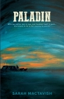 Paladin (Firebrand #2) Cover Image