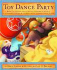 Toy Dance Party Cover Image