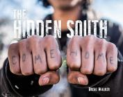 The Hidden South--Come Home Cover Image