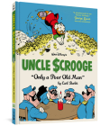 Walt Disney's Uncle Scrooge Vol. 12:
