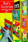 Bat's Surprise: Bring-It-All-Together Book Cover Image