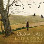 Crow Call Cover Image