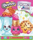 Shopkins Phonics Boxed Set Cover Image