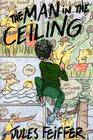 The Man in the Ceiling Cover Image