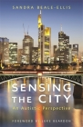 Sensing the City: An Autistic Perspective Cover Image